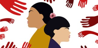 यौन उत्पीड़न बनता जा रहा है हर ज़िन्दगी का हिस्सा | Feminism In India