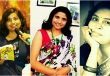 पितृसत्ता को चुनौती देतीं 5 समकालीन हिंदी लेखिकाएं | Feminism In India