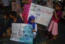 Why Is Asifa Bano Not Allowed To Be 'India's Daughter'?   Feminism In India