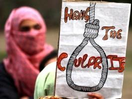 बलात्कारी को फांसी देने से मिल जायेगा पीड़ित को न्याय? | Feminism In India