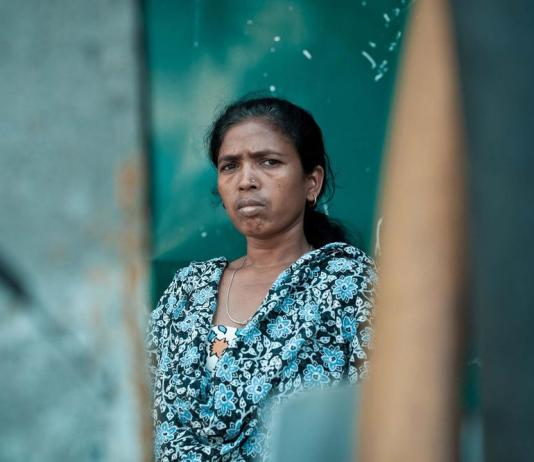 Soni Sori Wins The 2018 Front Line Defenders Award | Feminism In India