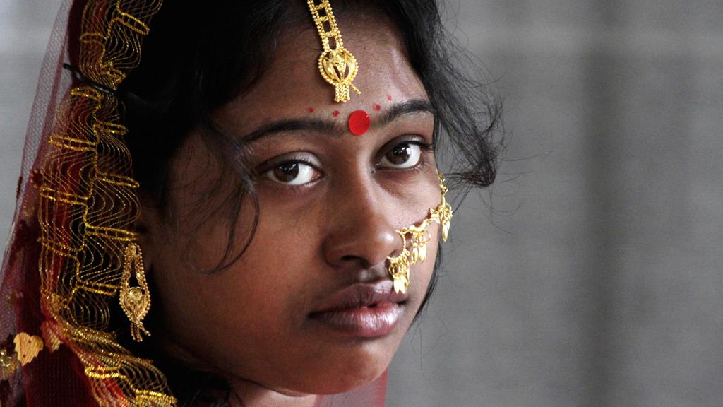 लड़कियों के संघर्ष पर हावी पितृसत्ता की अधीनता   Feminism In India