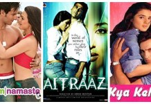 6 Bollywood Films That Mention Abortion, But It's Not What You Think