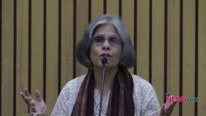 5 Indian Women Historians You Need To Know About | Feminism