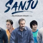 Sanju Has 'Men Will Be Men' Written All Over It | Feminism In India