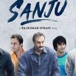 Sanju Has 'Men Will Be Men' Written All Over It | Feminism In India