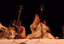 Hindustani Classical Music Reflects The Same Old Sexism Of Film Songs Today