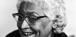 Ismat Chughtai's Gainda And The Feminist Reclamation Of Space