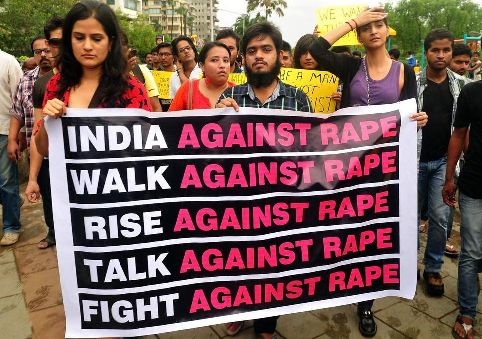 Let's Talk About the Worst Country for Women, Shall We? | Feminism In India