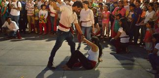Why Has The Indian Public Normalised Male Violence