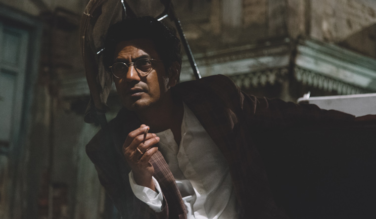 Why Manto Continues To Be Relevant Today