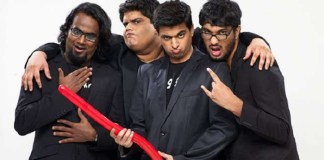 The Undue Outrage On AIB's Take On Raksha bandhan