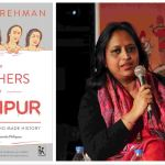 Book Review: The Mothers Of Manipur By Teresa Rehman