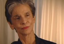 Dina Wadia – The Lost Daughter Of Pakistan
