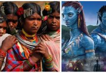 8 Ways The Avatar Movie Echoes The Struggles Of The Adivasi Community