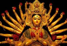 Is Our Society Ready For A Gender-Sensitised Understanding Of Devi?