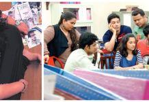 Why Must Sumukhi Suresh's Legacy Be Tainted By Utsav Chakraborty?