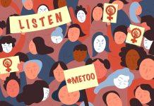 #MeTooIndia: How Toxic Masculinity And Misogyny Caused Me Trauma