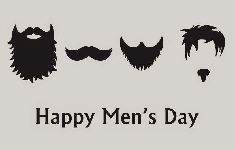 International Men's Day: Men Need A Day Too, But Not For The Reasons MRAs Think So