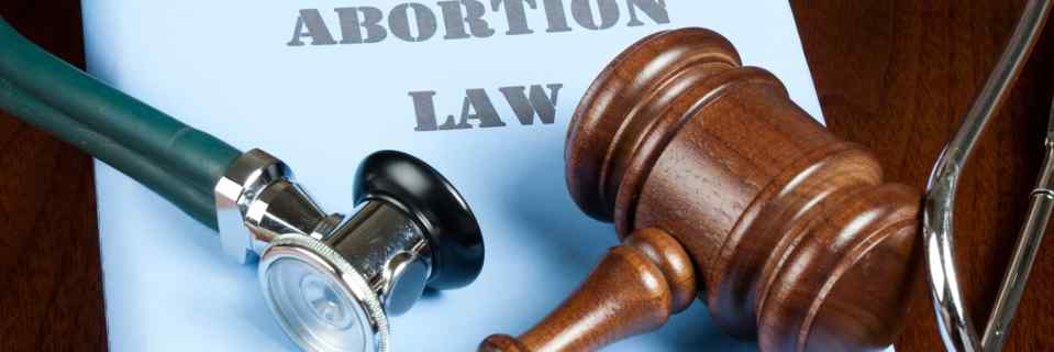 Let's Talk About The Long Overdue Reforms Needed In The Abortion Laws Of India