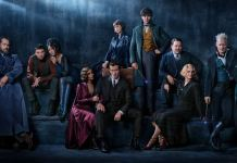 The Many Crimes Of 'The Crimes Of Grindelwald'
