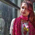Dona Marven's Difficult Journey As A Trans Woman In Shillong