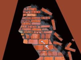 Will Indian Campuses Ever Acknowledge The Mental Health Issues Of Its Students?