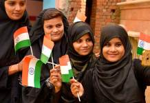 The Myth Of Muslim Women's Empowerment In India
