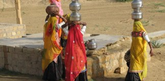Rural Women Of Rajasthan And Their Everyday Violence: Is There No End?