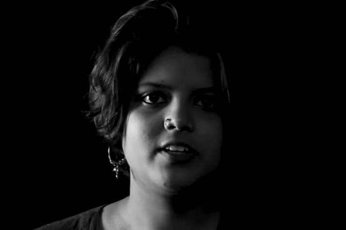 19 Women Journalists Who Made News In 2018 | Feminism In India