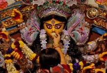 Sexism And Casteism In The Pujo And The Plethora Of Rituals In Bengali Lives