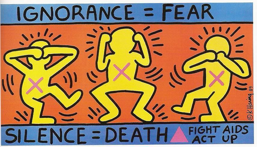 एचआईवी के संदर्भ में अन्तर्राष्ट्रीय मानवाधिकारों की संरचना
