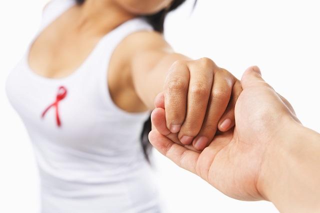 यौन-प्रजनन स्वास्थ्य से है एचआईवी/एड्स का गहरा नाता