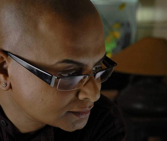 Flying from Dusk to Dawn: How Rituparno Ghosh Revolutionalised The Portrayal Of The 'Third Gender'