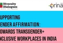 Here Are Transgender-Affirming Guidelines For Indian Workplaces