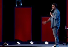Zakir Khan's Haq Se Single And The Underlying Glamourisation Of Bro Culture In Comedy