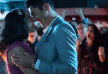 Crazy Rich Asians: The RomCom That Challenged White Supremacy