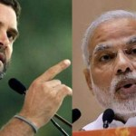 Decoding Rahul Gandhi's Recent Sexist Remarks And Its Backlash