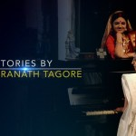 7 Progressive Women In The Stories Of Rabindranath Tagore