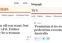 How The Digital World Disparages Feminism Through Manufactured Outrage