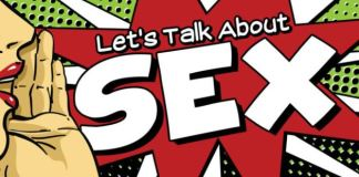 The Irony Behind India's Silence Around 'Sex'