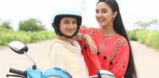 Sony TV's Patiala Babes And Its Refreshing Take On Patriarchy