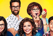 4 Things That Make One Day At A Time The Progressive Sitcom You Should Not Miss
