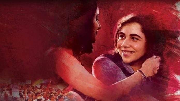 LGBTQ+ Films In Bollywood That Brought A Much-needed Discussion To The Big Screen