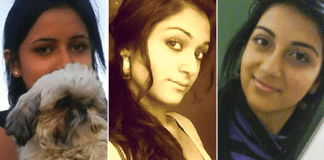 Why Is No One Talking About The Deaths Of Brown Women In Canada?