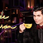 Why Koffee with Karan Needs To Move Beyond Its Supposed Frivolity