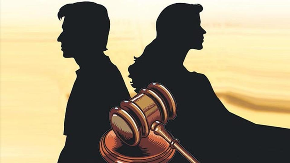 Restitution Of Conjugal Rights: Legal Intrusion Into The Lives And Bodies Of Women