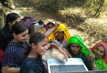 Rural Education: Ensuring Power Stays Within The Community