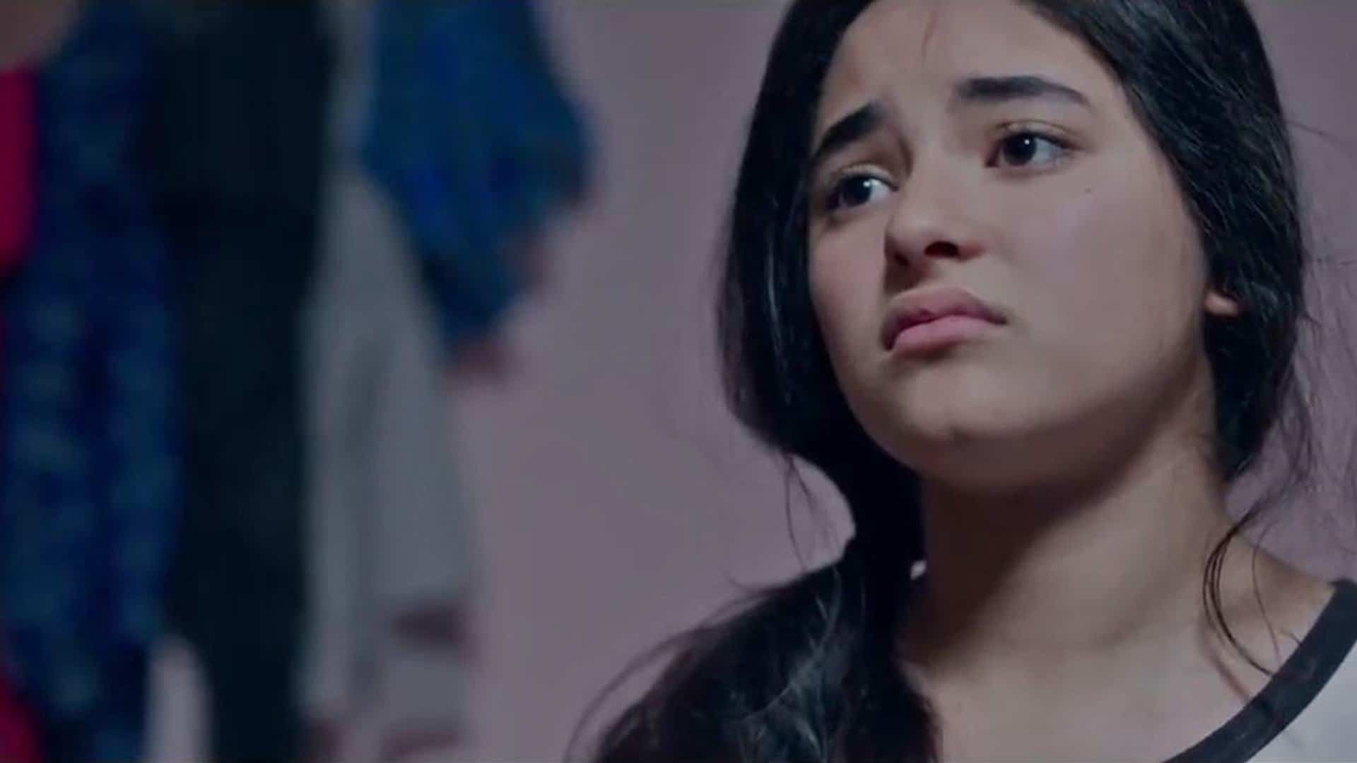 Dear India, Let Zaira Wasim Choose For Herself