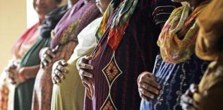 Lok Sabha Passes Surrogacy (Regulation) Bill, 2019